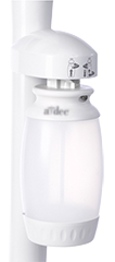 A-dec water bottle